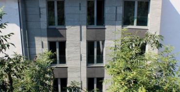 osiedle domów jednorodzinnych pod krakowem 24