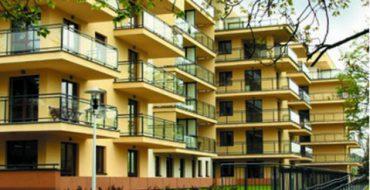 nowoczesne domy bliźniacze kraków 4